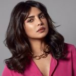 """Priyanka Chopra responds to growing criticism over 'The Activist': """"The show got it wrong"""""""
