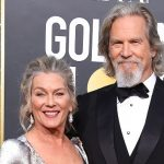"""""""Life is beautiful"""": Jeff Bridges reveals his cancer is in remission, details COVID-19 battle"""
