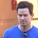 Crew member on set of Kevin Hart-Mark Wahlberg film seriously injured