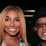 NeNe Leakes shares heartbreaking tribute in honor of husband Gregg a day after his passing