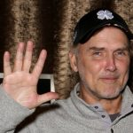 Norm Macdonald, influential comic and 'Saturday Night Live' star, dead at 61