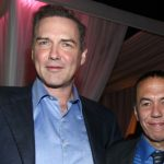 """""""Devastated"""": Conan O'Brien, Jon Stewart and more stars mourn the death of Norm Macdonald"""