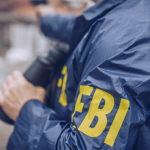 FBI more than doubles domestic terrorism investigations: Christopher Wray