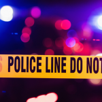 2 being treated for gunshot wounds following shooting at Heritage High School in Virginia: Police