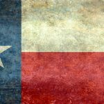 Texas school district closes after two teachers die of COVID