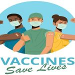 How New York is avoiding potential health care worker shortages as vaccine mandate takes effect