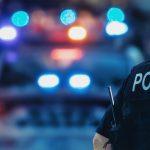 Utah city will investigate police response to Gabby Petito, Brian Laundrie dispute