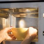 3 microwave hacks TikTok is obsessed with to elevate the way you reheat