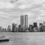 While some children remember fathers lost on 9/11, others only have stories