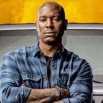 Tyrese and his girlfriend admit they faked breakup to promote her YouTube channel
