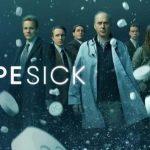 Michael Keaton's new Hulu limited series 'Dopesick' is guaranteed to make you angry