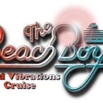 Beach Boys cruise also featuring The Monkees, The Temptations to set sail in March 2022