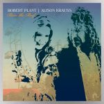 """Listen to new Robert Plant & Alison Krauss song, """"High and Lonesome"""""""