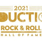 Rock & Roll Hall of Fame exhibit honoring 2021 inductees opening October 24 at the Cleveland museum