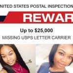 Where is Kierra Coles? Pregnant postal worker's mysterious disappearance still torture for her mom