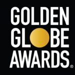 The Golden Globes to be awarded, but not on NBC