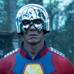 HBO Max releases teaser scene of John Cena in 'The Suicide Squad' spin-off 'Peacemaker'