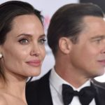 Report: Angelina Jolie sells her share of the winery she co-owned with Brad Pitt