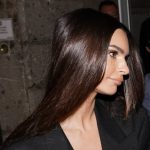 """Model Emily Ratajkowski claims Robin Thicke assaulted her on """"Blurred Lines"""" set"""