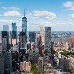 New York City Mayor Bill de Blasio accused of misusing NYPD resources in DOI report