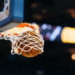 Eighteen former NBA players charged with defrauding the NBA's health and welfare benefit plan
