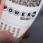 Person in California wins record-breaking Powerball jackpot of $699.8 million