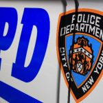 Off-duty female NYPD officer fatally shoots woman after finding her with partner, police say