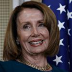 Nancy Pelosi Wins A New term As House Speaker