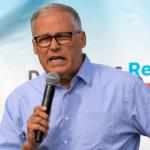 Washington Governor Imposes New Restrictions Amid COVID-19 Surge