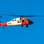 Five Americans Among Those Killed in Egypt Helicopter Crash