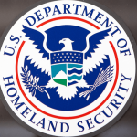 President Trump Fires Homeland Security Cyber Chief Chris Krebs Who Said Election Was Secure