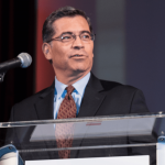 Joe Biden Selects California AG Xavier Becerra To Lead Health and Human Services Amid Ongoing COVID-19 Pandemic