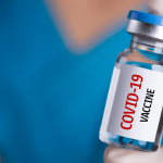 Moderna To Seek FDA Approval for COVID-19 Vaccine