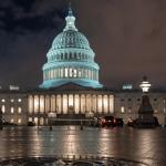 Congress Reaches Deal on $900B Coronavirus Relief Package