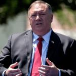 State Department re-designates Cuba to 'state sponsor of terrorism' list