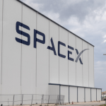 SpaceX announces first mission with all-civilian crew