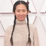 """Oscars 2021: 'Nomadland""""s Chloé Zhao takes home historic win for Best Director"""