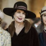 'Downton Abbey 2' coming to theaters this Christmas