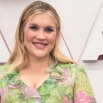 Oscars 2021: 'Promising Young Woman' and 'The Father' win Best Original & Adapted Screenplay