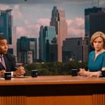 """""""SNL"""" cold open tackles the Derek Chauvin trial"""