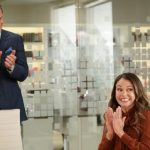 'Younger' stars give the scoop on series' final chapter, possible spin-off