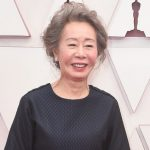 Oscars 2021: Yuh-Jung Youn wins Best Supporting Actress