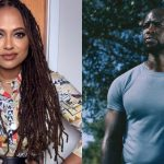 Antoine Fuqua to direct all-Black Cat on a 'Hot Tin Roof' movie; Ava DuVernay's 'Wings of Fire' lands at Netflix