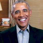 Barack Obama teams with Charles Barkley and Shaq to urge communities of color to get COVID-19 vaccine