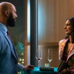 Common joins Mindy Kaling's 'Never Have I Ever'; Tiffany Haddish and Billy Crystal's 'Here Today' due in May