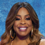 Niecy Nash to host 'Don't Forget the Lyrics' revival at FOX; Journee Smollett to exec-prod Netflix's 'Lou'