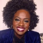 Viola Davis honored with AAFCA Icon Award