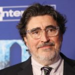 Alfred Molina confirms his return as Doctor Octopus in 'Spider-Man: No Way Home'