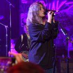 Dave & Violet Grohl to perform together on 'Kimmel' alongside Nirvana's Krist Novoselic & more
