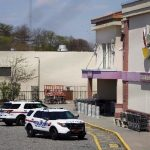 Stop & Shop suspected shooter was a 'troubled employee,' police said